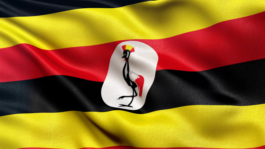 Uganda Independence day
