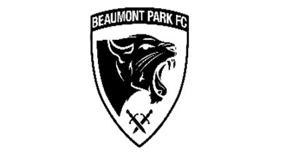 Beaumont Park FC