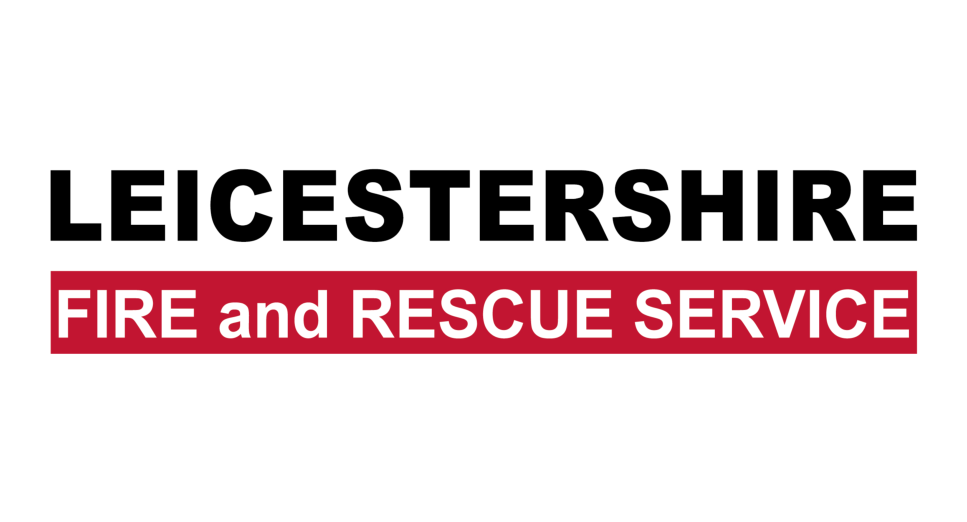 Leicestershire Fire and Rescue Service